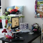 oficinas de diseñadores 10