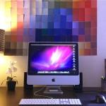 oficinas de diseñadores 12