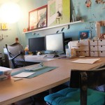 oficinas de diseñadores 14
