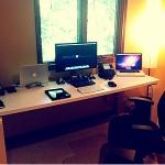 oficinas de diseñadores 15