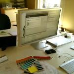 oficinas de diseñadores 16