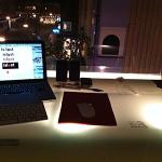 oficinas de diseñadores 17