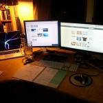 oficinas de diseñadores 18