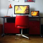 oficinas de diseñadores 2