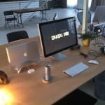 oficinas de diseñadores 3
