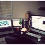 oficinas de diseñadores 6