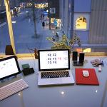oficinas de diseñadores 7