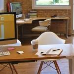 oficinas de diseñadores 8
