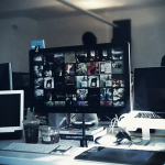 oficinas de diseñadores 9