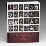 Portada Behind_Photographs