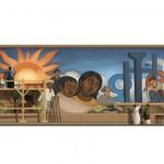 diego-rivera-google-doodle