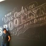 diseños danas chalk 13