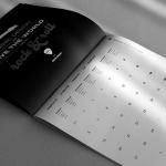 diseños de calendarios 2012_3