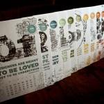 diseños de calendarios 2012_6