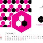 diseños de calendarios 2012_7