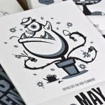 diseños de calendarios 2012_8