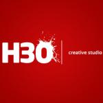 diseños ingeniosos de logos 18