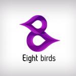diseños ingeniosos de logos 21