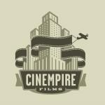 ejemplos logotipos CinEmpire