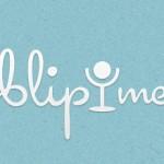 ejemplos logotipos blipme
