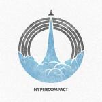 ejemplos logotipos hypercombat