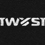 ejemplos logotipos twist