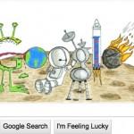 googledoodoewinner