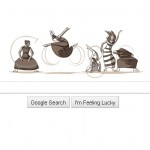 martha-graham-google-doodle