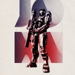 poster geek master chief halo