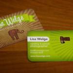tarjetas de presentacion creativas 1