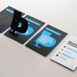 tarjetas de presentacion creativas 4