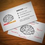 tarjetas de presentacion creativas 5