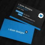 tarjetas de presentacion creativas 8