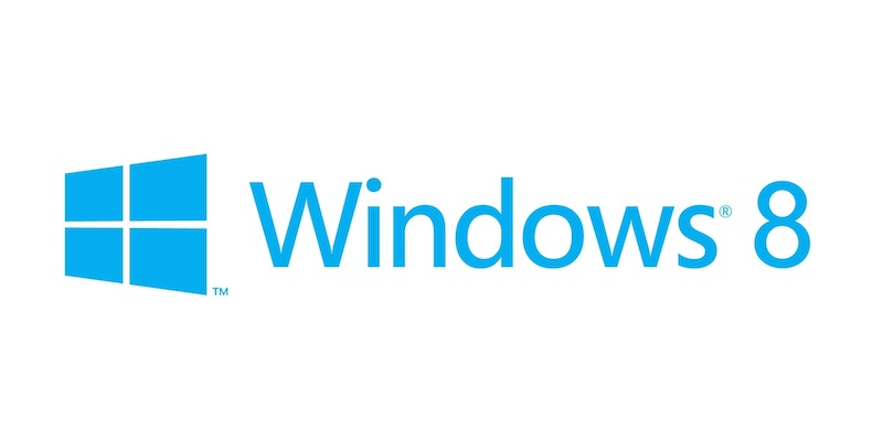 nuevo-logo-windows-8