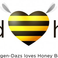 HDlovesHB_logo