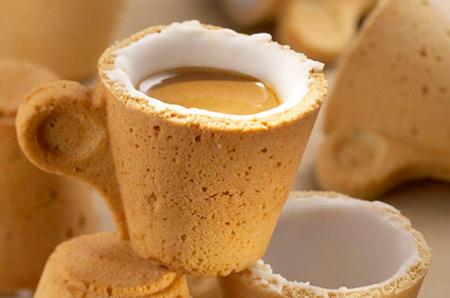 cookiecup02