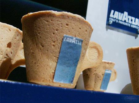 cookiecup03