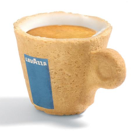cookiecup06