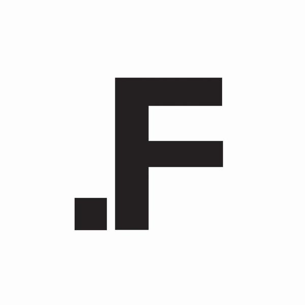 diseño branding fashion logo 2