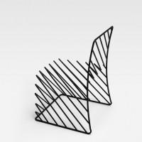 diseños productos creativos 12