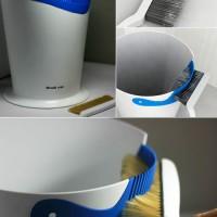 diseños productos creativos 28