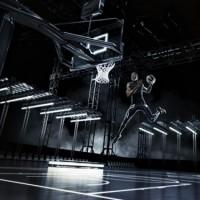fotografias deportivas tim tadder 1