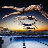 fotografias deportivas tim tadder 13