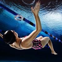 fotografias deportivas tim tadder 14