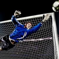 fotografias deportivas tim tadder 15