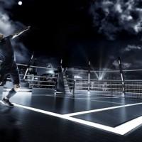 fotografias deportivas tim tadder 5