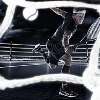 fotografias deportivas tim tadder 6