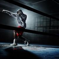fotografias deportivas tim tadder 7
