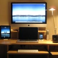 fotos escritorios 14