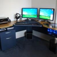 fotos escritorios 6
